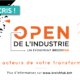 OPEN2019-800x418-RS